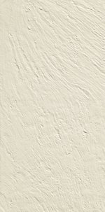 Clay Resin Cement Effect Tiles _ Snow _4_