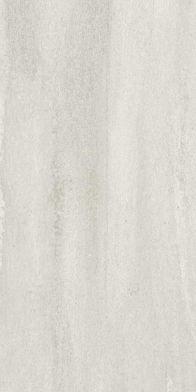 Geology Limestone Effect Tiles _ White _5_