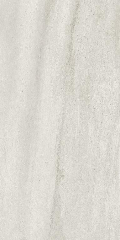 Geology Limestone Effect Tiles _ White _4_