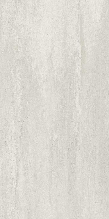 Geology Limestone Effect Tiles _ White _7_