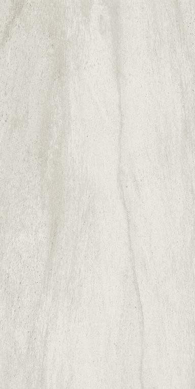 Geology Limestone Effect Tiles _ White _3_