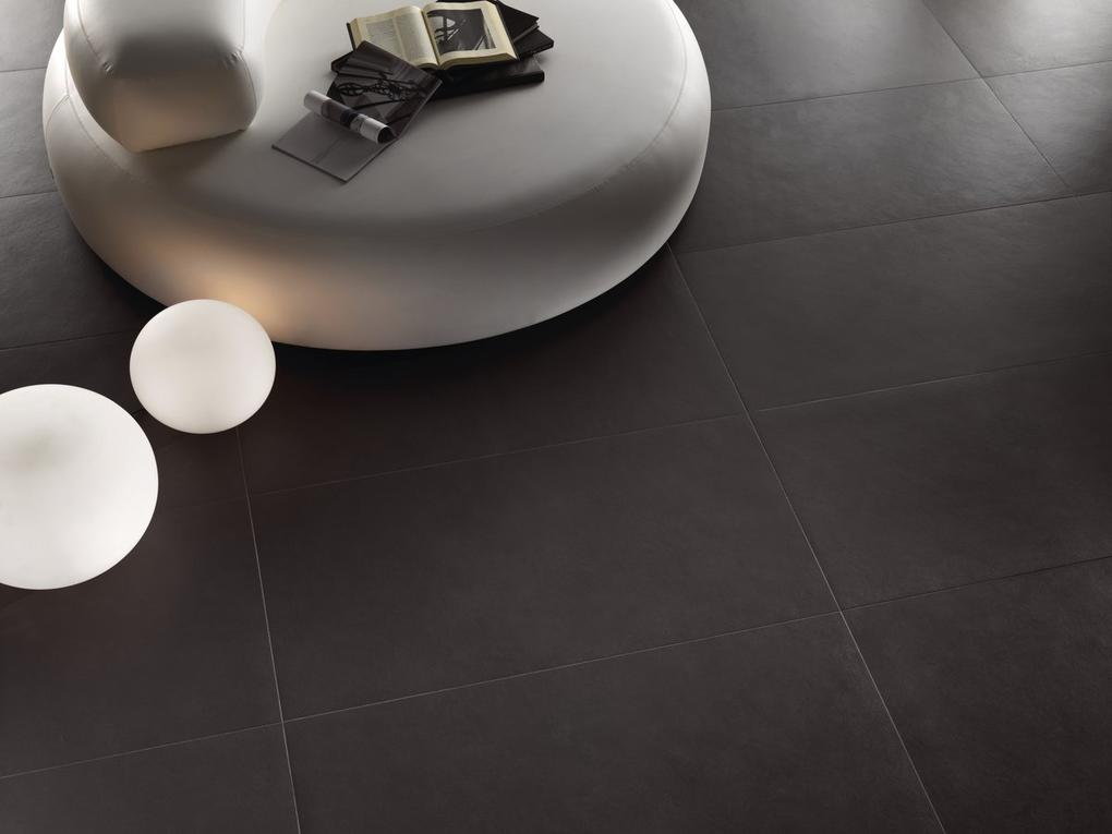 Resin Cement Effect Tiles _ Anthracite _1_