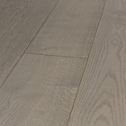 Naturale Hungarian Chevron Prime Oak Planks - UV13
