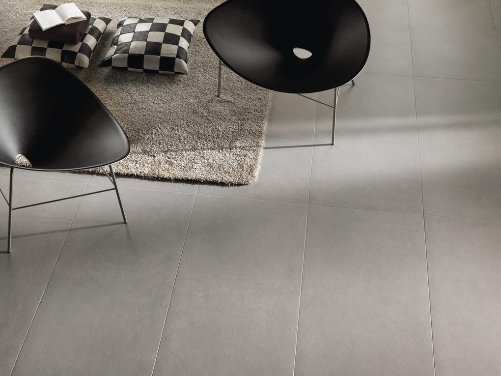 Resin Cement Effect Tiles _ Silver _1_