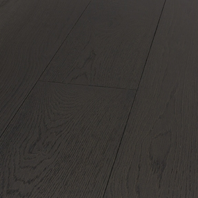 Naturale 135 Wide Select Oak Planks - UV16