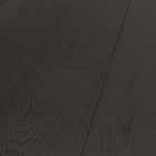 Naturale 195 Wide Select Oak Planks - UV16