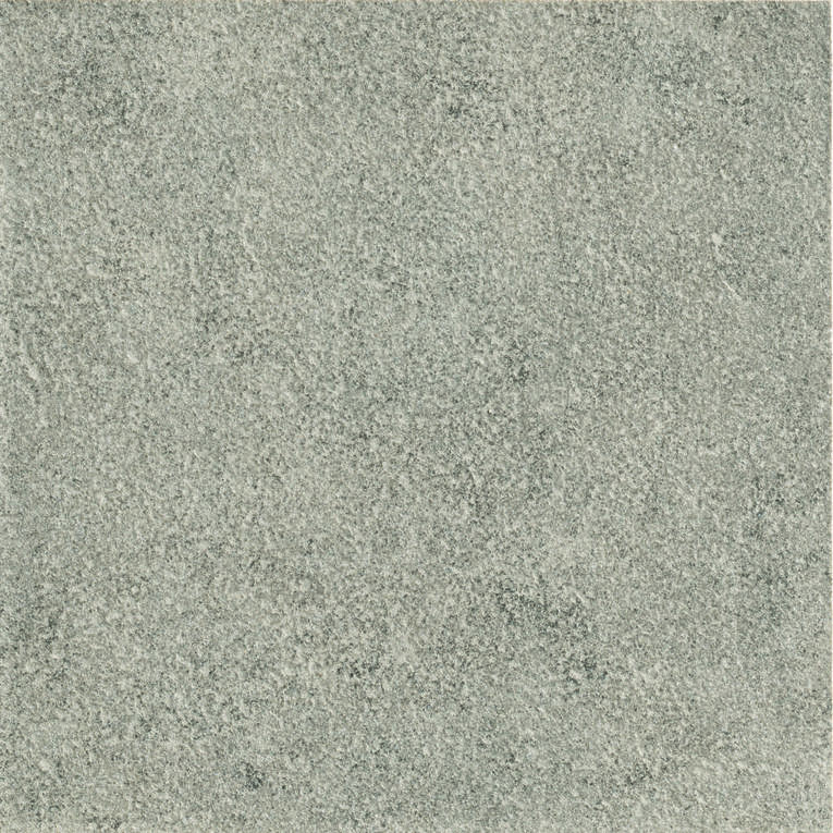 Texture Limestone Effect Tiles _ Misty Grey _2_