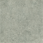 Texture Limestone Effect Porcelain Tiles  - Misty Grey