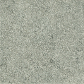 Texture Limestone Effect Tiles  - Misty Grey