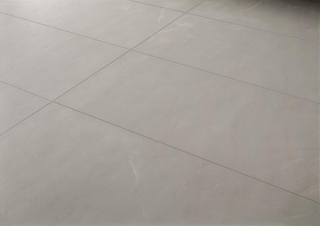 Clay Resin Cement Effect Tiles _ Urban _5_