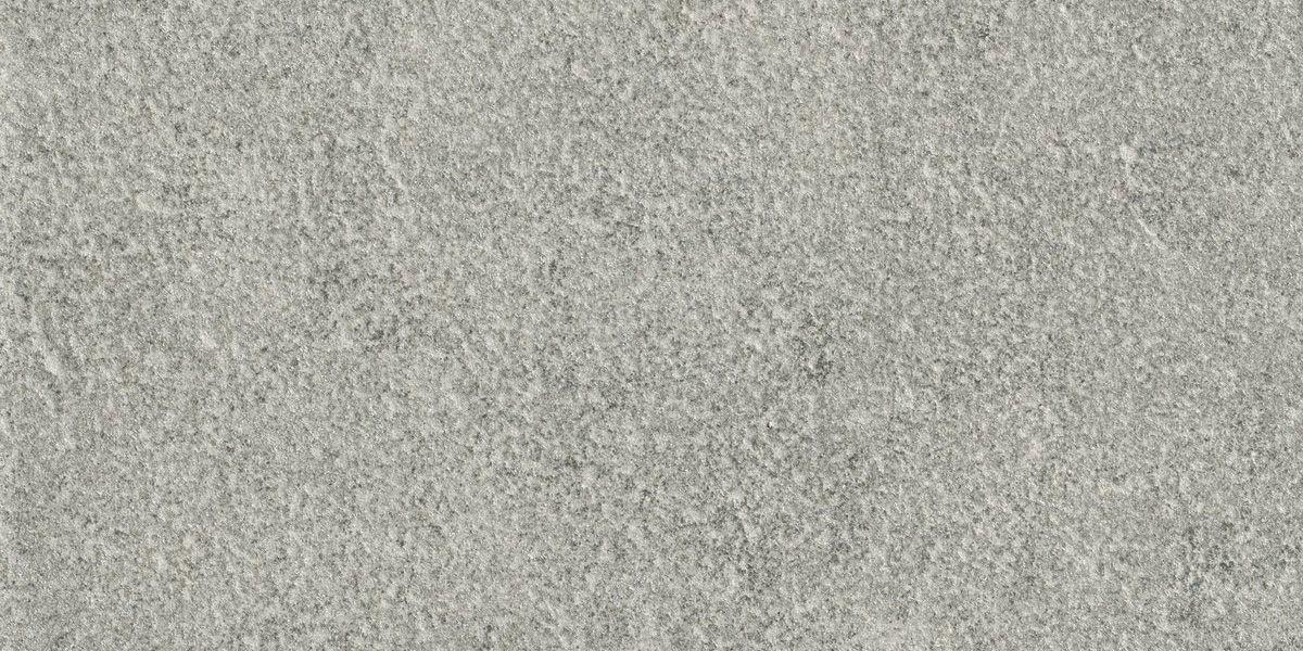 Texture Limestone Effect Tiles _ Misty Grey _1_