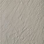 Clay Resin Cement Effect Tiles _ Urban _11_