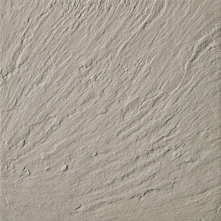Clay Resin Cement Effect Tiles _ Urban _12_