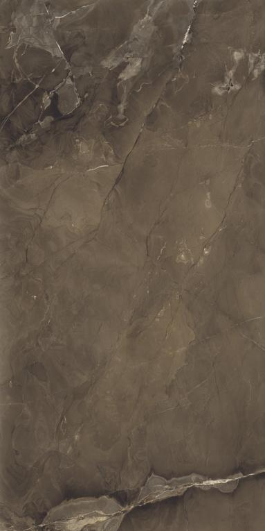 Chocolate Onyx Precious Infinity Tiles - Slab A