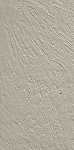 Clay Resin Cement Effect Tiles _ Urban _16_