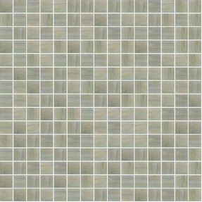 Senses 229 Square Glass Mosaic