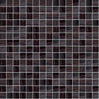 Senses 228 Square Glass Mosaic
