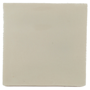 Watercolours Terracotta Square Tiles - 008