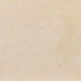 Chavenage Beige Limestone Tiles