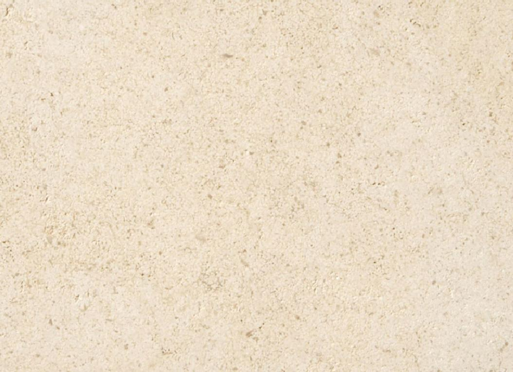 Sherborne White Limestone Honed 1