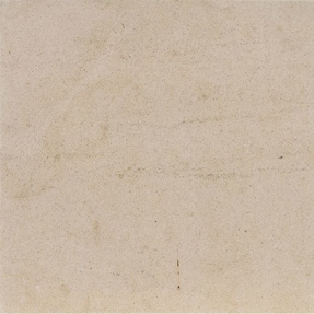 Avington Cream Limestone Tiles