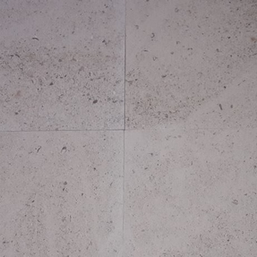 Avington Shell Limestone Tiles