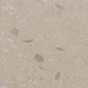 Addington Beige Limestone Tiles - Honed