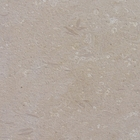 Addington Beige Limestone Tiles - Brushed