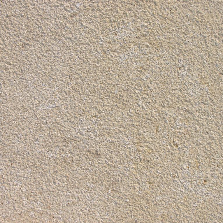 03 Addington Beige - Bush Hammered