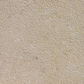 Addington Beige Limestone Tiles - Bush Hammered