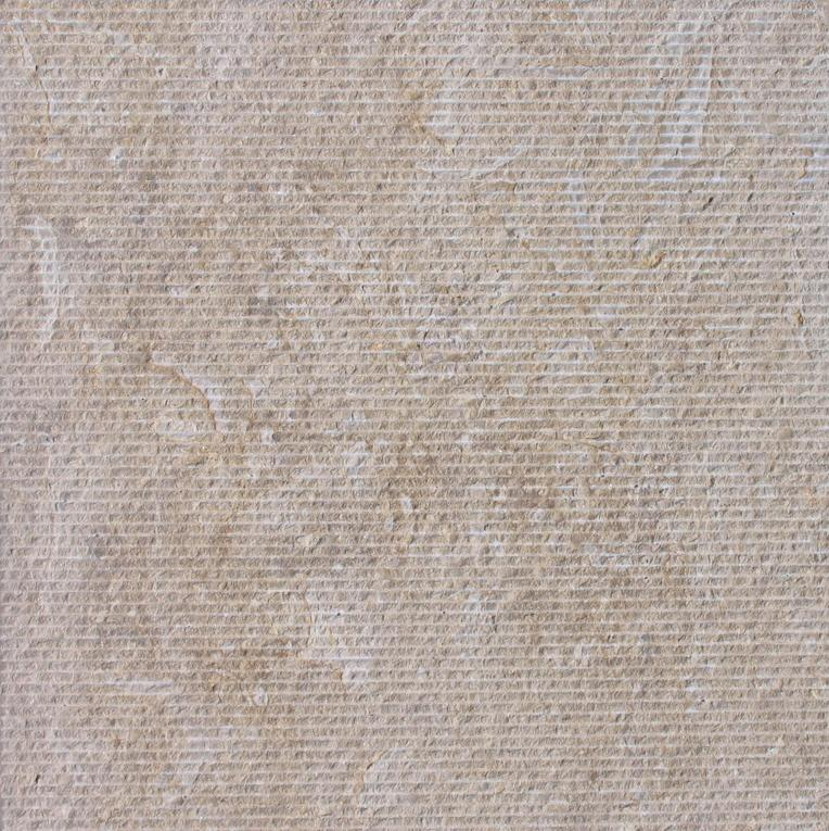 05 Addington Beige - Striated