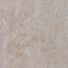 Addington Beige Limestone Tiles - Striated