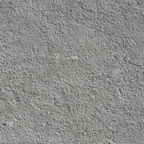 Ashton Grey Limestone Tiles - Bush Hammered
