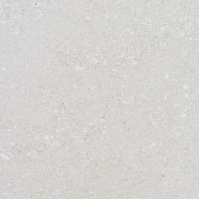 Hepworth White Limestone Tiles - Honed