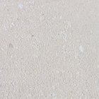 Hepworth White Limestone Tiles - Brushed