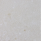 Hepworth White Limestone Tiles - Bush Hammered