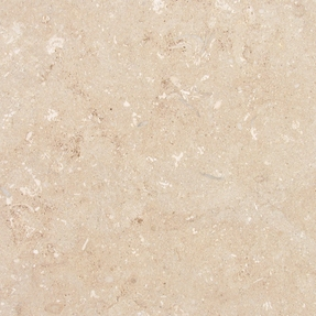 Stradbroke Beige Limestone Tiles - Honed