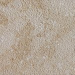 03 Stradbroke Beige - Bush Hammered