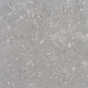 Wentworth Grey Limestone Tiles - Honed