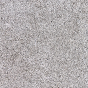 Wentworth Grey Limestone Tiles - Bush Hammered