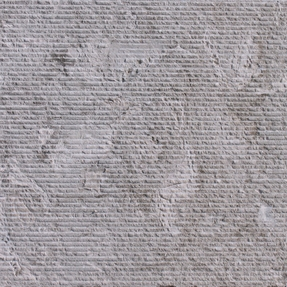 Wentworth Grey Limestone Tiles - Striated