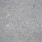 Wentworth Grey Limestone Tiles - Brushed