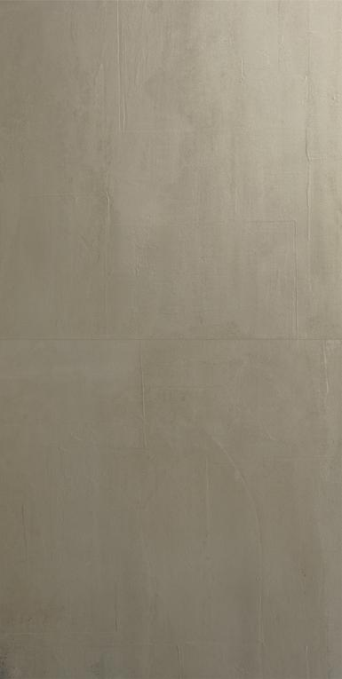 Philosophy Resin Cement Effect Tiles - Thales _3_