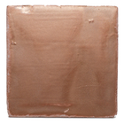 Alchemy Terracotta Leaf Tiles - 008
