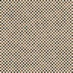 Abstract damier_C