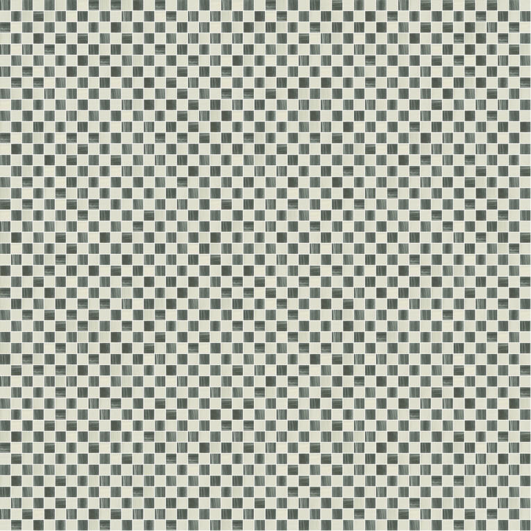 Abstract damier_E