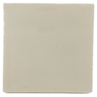 Watercolours Terracotta Diamond Tiles - 008