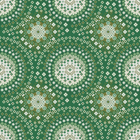 Amalfi Torcello 4 Glass Mosaic
