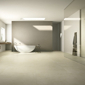 Softstone Infinity Tiles - Tranquil