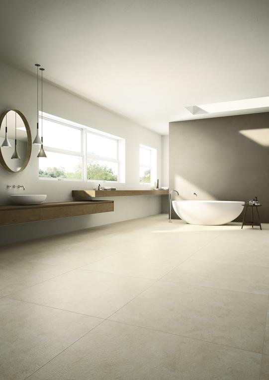 Tranquil Softstone  Infinity Tiles _2_